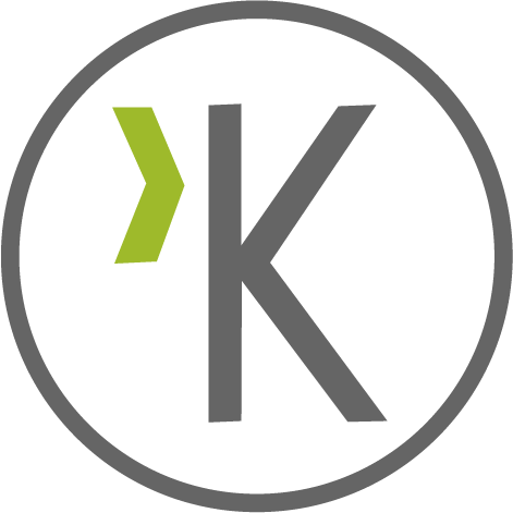 Kuhlei Kommunikation Logo