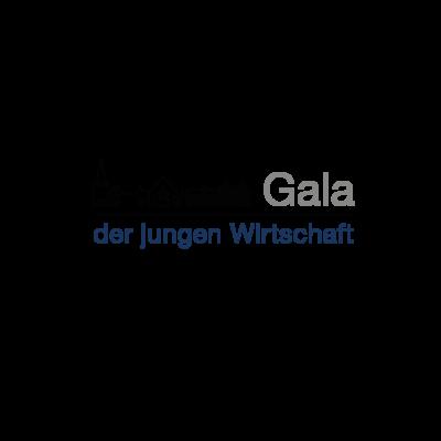 Logo_Gala_Zeichenfläche 1