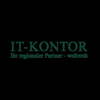 Logo_IT-01
