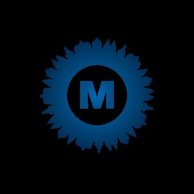 marktmacher_logo-01